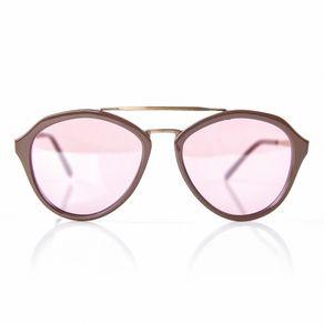 Promoção de Enjoei oculos moderno - página 1 - QueroBarato! e39f2b4007