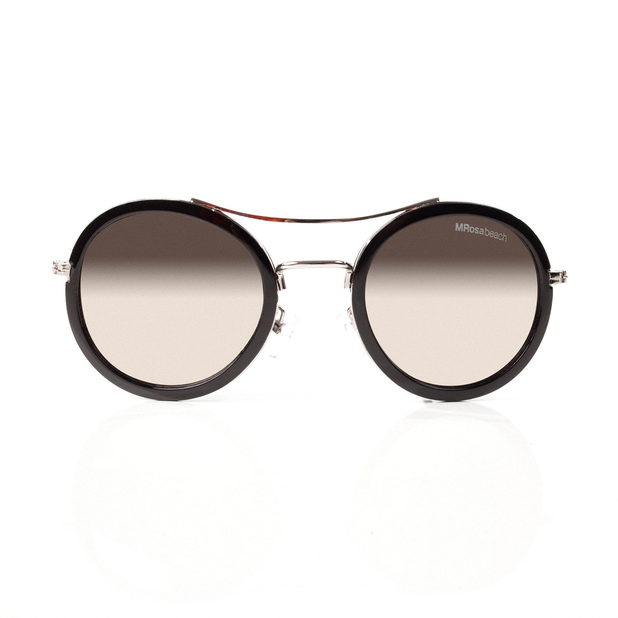 af9ffe185 Oculos Espelhado Preto [nhsalumni.org]