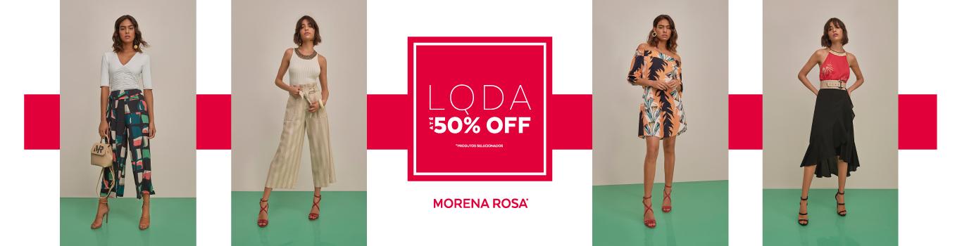 Banner LQDA