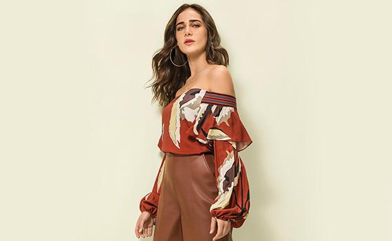 e9beae4a5c1d Morena Rosa - Moda Feminina | Loja Oficial